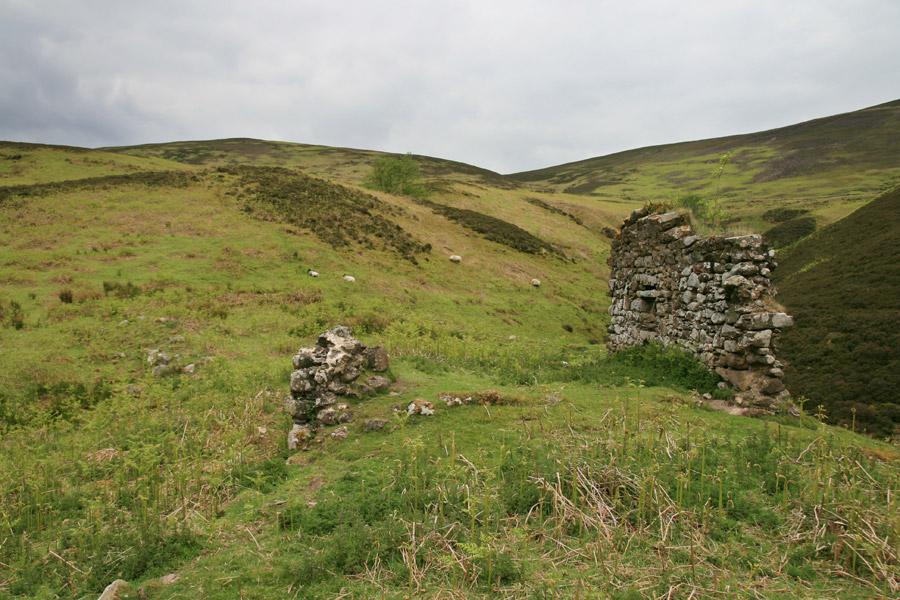 Howlet's House