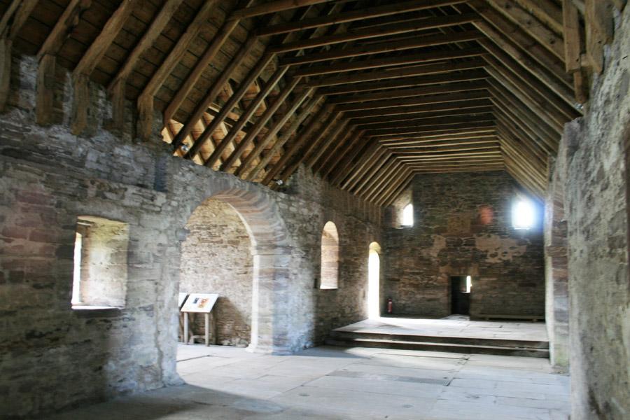 multi castle interior multi castle interior alluring 264 best - Multi Castle Interior