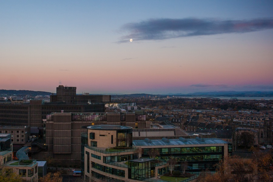 edinburgh lighting up time. one of the great things about taking photos at sunrise is that light changes views so much, and unlike sunset as it keeps getting lighter you edinburgh lighting up time -
