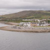 Caisteal Mhic Cneacail, Ross and Cromarty