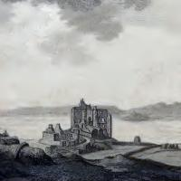 DunureCastle-Grose1789