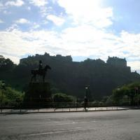 edinburghcastle006
