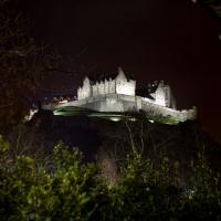 edinburghcastle007