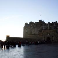 edinburghcastle009