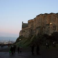 edinburghcastle012