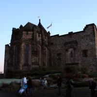 edinburghcastle013