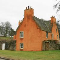 Ford House, Midlothian