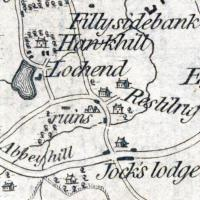 ArmstrongLothians1773-Lochend
