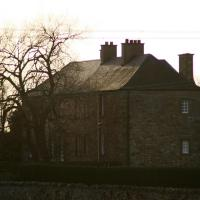 Monkton House, Midlothian