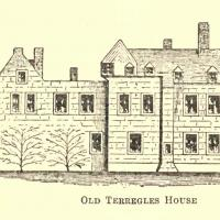 OldTerreglesHouse-AncientCatholic