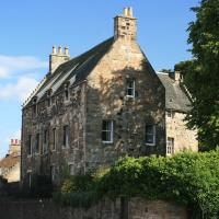 West Port House, West Lothian