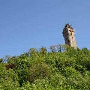 wallacemonument001