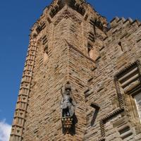 wallacemonument002