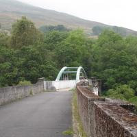 glenogle-cycletrackbridge