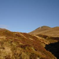 benlawers001