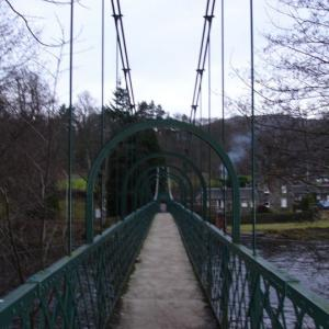 rivertummel001