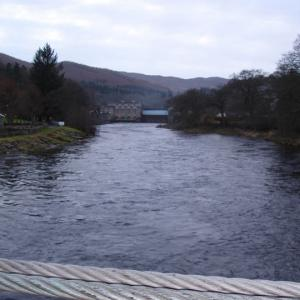 rivertummel002