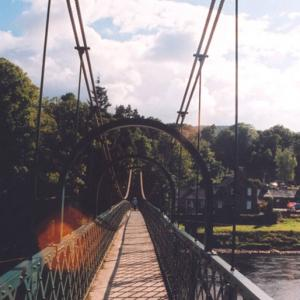 rivertummel003
